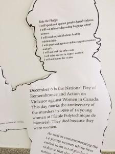 Dec6-02