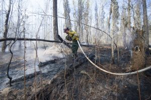fort-mcmurray_wildfires_457