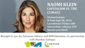 nfb-education_naomi-kleinfinal